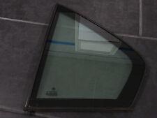 BMW SERIE 7 E38 LUNOTTO POSTERIORE SINISTRA FINESTRINO TRIANGOLO doppio vetro