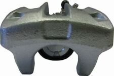 Audi A6 1994-1997 Rear Right Brake Caliper