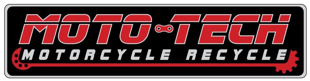 MOTO TECH CYCLES