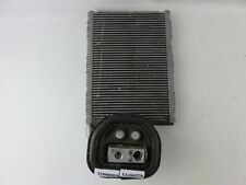 HEATING EVAPORATOR RADIATOR A/C OEM  MERCEDES BENZ A2128300058  LG00776
