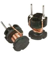 Toko Electrocomponent Inductors, Coils & Filters