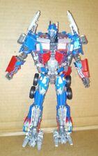 Transformers Masterpiece Movie Series MPM-04 Optimus Prime MPM 4