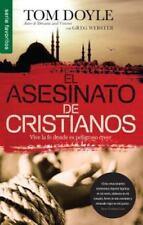 El Asesinato de Cristianos - Favoritos = Killing Christians Favorites (Paperback