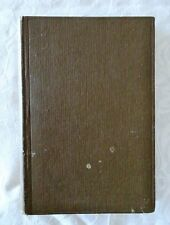 Clayand What We Get From It by Alfred B. Searle | 1925 1st Edition Illust.