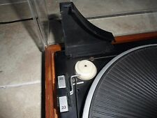 Turntable belt for CONNOISSEUR BD1 BD2 durable long lasting