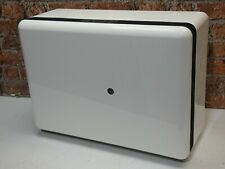 BOXED! Q Acoustics 7000S Gloss White Active Powered Home Cinema Subwoofer