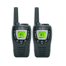 Cobra Frs85 Clear Call 2 Way Radio Walkie Talkie One Unit Only FRS 85