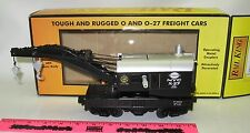 Rail King by MTH 30-7910 Virginia Train Collectors 1998 club car New York Centra