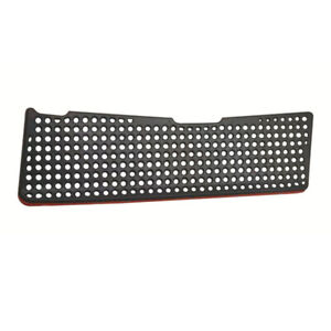 Air Intake Filter Air Flow Vent Protection Frame Cover For Tesla Model 3