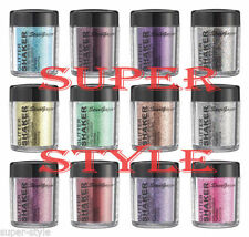 Stargazer Glitter Assorted Shade Eye Shadows