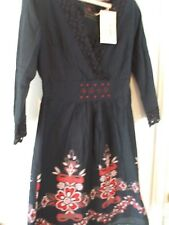 Joe Browns Dress Size 12