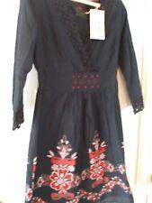 JOE BROWNS Dress. size 12
