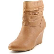 49839a0fd3d Chinese Laundry Women s Leather Boots for sale