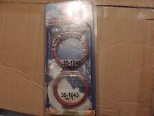 ALL BALLS 55-134 JOINT SPY FOURCHE KTM LC4 620 EGS SX EXC MXC TXC 380 400 250 ..
