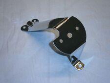 Rücklichthalter für MZ TS250 Chrom