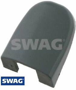 SWAG 32923920 Abdeckkappe für Türgriff Audi Seat Skoda VW