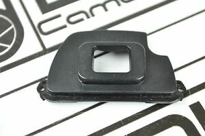 Nikon D200 View Finder Replacement Repair Part DH6525