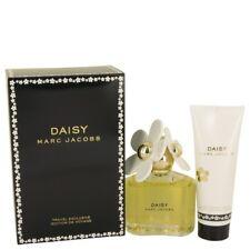 Marc Jacobs Daisy 2 Piece Gift Set Eau De Toilette Spray + Body Lotion NIB!