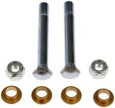 Door Hinge Pin & Bushing Kit HELP by AutoZone fits 99-16 Ford F-350 Super Duty