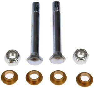 Dorman - HELP Door Hinge Pin and Bushing Kit 38688 12 Month Warranty