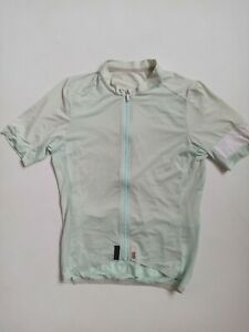Rapha Pro Team Climbers Jersey, Mens , Good Condition , Size -Small