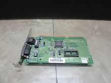 3COM ETHERLINK III ETHERNET CARD ASSY 8352-10 PCBC FR4 94V0 3294 CNC