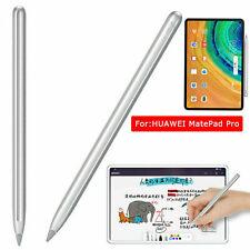 Huawei M-Pencil Stylus Magnetic attraction Wireless charging For MatePad Pro