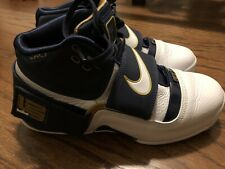 a08d56f61fe54 LeBron Zoom Soldier 1 Think 16 (25 Straight) (AO2088-400) size