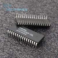 5PCS TC551001CP-70L TC551001CP DIP32 551001 131,072 WORD x 8 BIT STATIC RAM