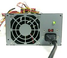 Bestec ATX-300-12Z Rev. CD Power Supply 100-127V 7A