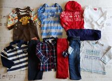 Boys Outfit Bundle 6-9 Months 1 New With Tags