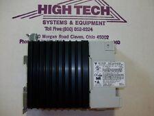 Carlo Gavazzi RGC1A60D42KGU Solid State Relay Contactor NEW
