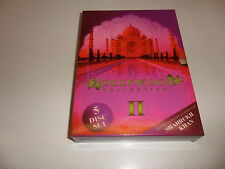 DVD  Bollywood Collection 2