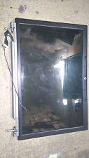 Ecran Packard Bell MINOS GP3