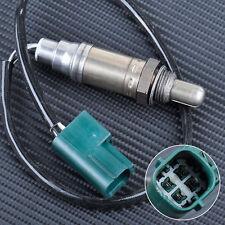 226908J010 Oxygen O2 Sensor Front for 2002 2003 Nissan Altima Maxima Infiniti 04