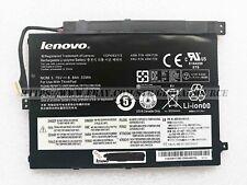 Genuine 45N1728 45N1729 Battery For Lenovo ThinkPad Tablet 10 Series 3.75V 8.8Ah