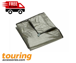 Outwell Lindale 5PA Footprint Groundsheet