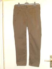 """Pantalon femme taille 40 """"Esprit"""""""