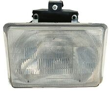 1992-1997 Ford Aerostar New Left/Driver Side Headlight Assembly