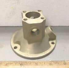 Fort Wayne Truck Parts - Air Brake Cylinder Body for 2 ½ T. Truck - P/N: 7529402