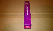 H1304 Shine Moist Color Change Hilite Cream Red Secret 60g no ammonia no odor