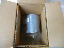 BOSTON GEAR EU-B 34-381-884 NEW 1/3 HP 1725 RPM MOTOR EUB