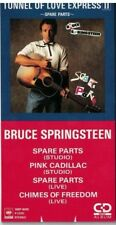"""Bruce Springsteen Tunnel Of Love  EP Japan 198 3"""" CD CBS 15EP 8010 Unsnapped"""
