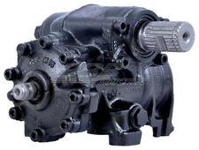 BBB Industries 502-0141 Remanufactured Steering Gear