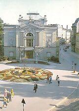 B45890 Bielsko Biala Teatr Polski    poland