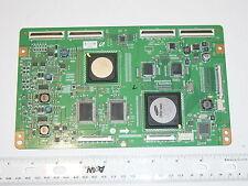 Samsung LN40A650A1FXZA LN40A650A1F (this Model ONLY!) LCD Controller q614