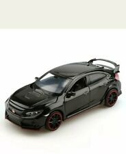 1:32 scale  model Diecast Model car with  Light &  Sound effects