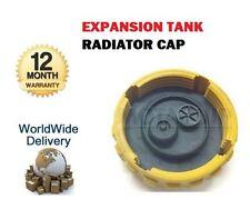 DAEWOO KALOS LANOS MATIZ NUBIRA TACUMA 1997-> NEW RADIATOR EXPANSION TANK CAP