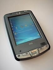 Refurbished iPAQ hx2190B PDA Pocket Computer (Windows Mobile 5)