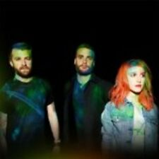 PARAMORE - PARAMORE  CD POP-ROCK INTERNAZIONALE